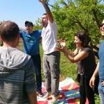 ימי כיף לקבוצות (1)