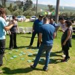 ימי כיף לקבוצות (2)